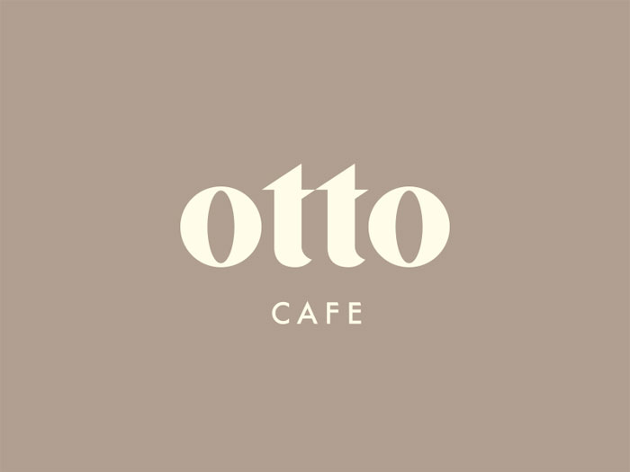 Restaurant Logo Designs Tips Best Practices And Inspiration