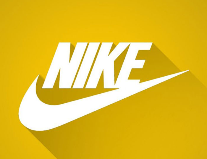 50 cool logo designs 100 cool logo designs for inspiration home design ideas home design