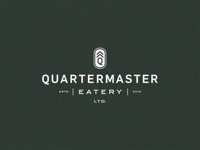 Qm Restaurant Logo Designs Tips Best Practices And Inspiration