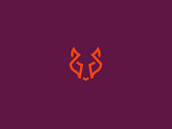Cool Logos Design Ideas Inspiration And Examples