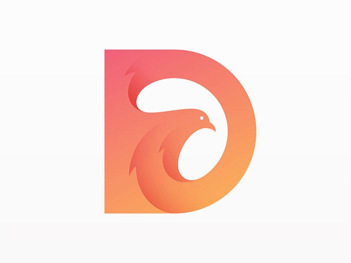 Bird logo design examples and bird symbolism dove 1 bird logo design examples and bird symbolism thecheapjerseys Image collections