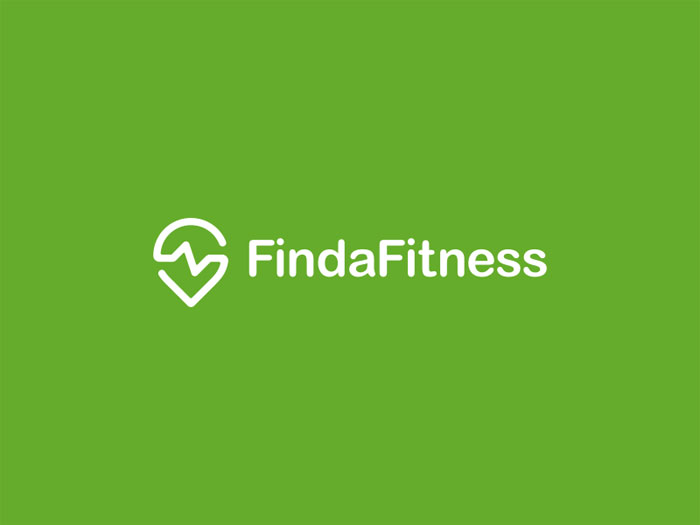 findafitness Fitness Logo Design: How To Create A Great One