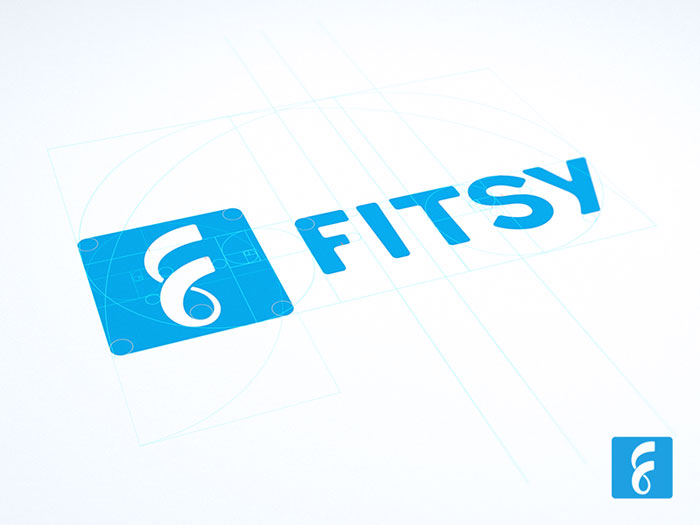 fitsy-logo-design-ramotion- Fitness Logo Design: How To Create A Great One