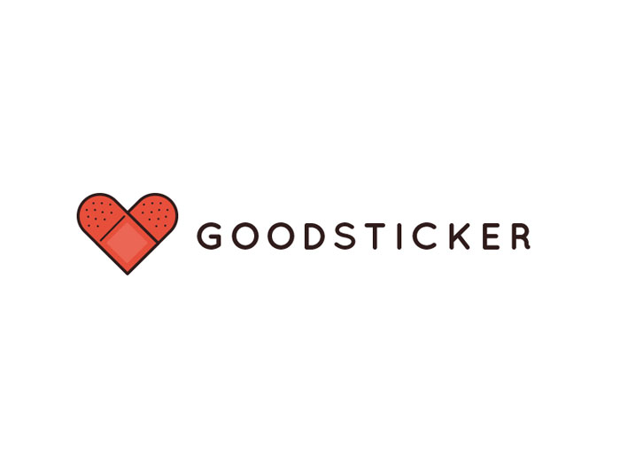 Heart Logo Design: Inspiration and Brands That Use It