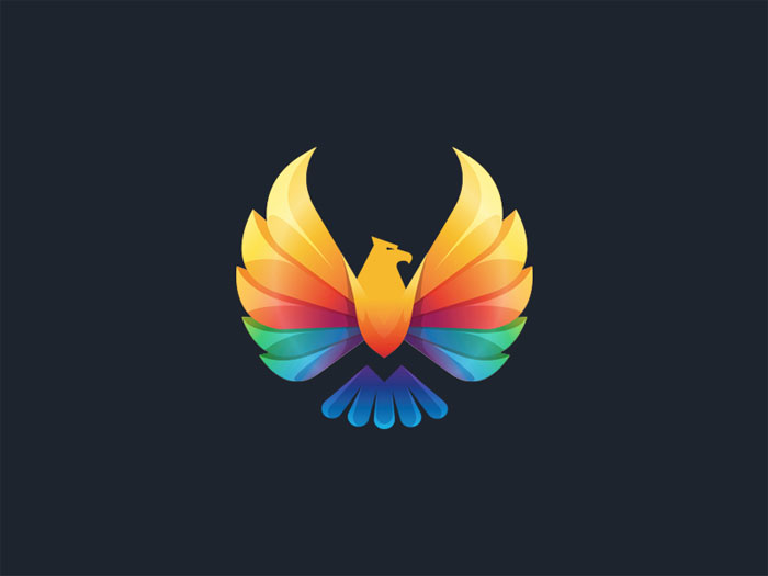 Bird Logo Design: Examples and Bird Symbolism