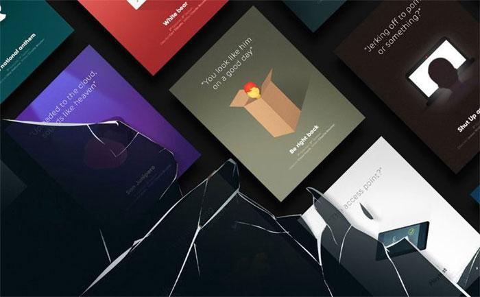 Graphic Design Basics Tips For Beginner Designers