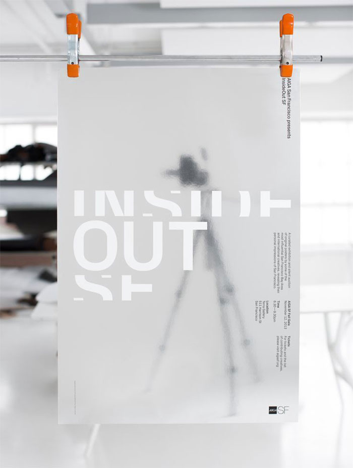 0_HI0MFxrMdYmcvoEi Poster Printing: How To Print A Poster Flawlessly