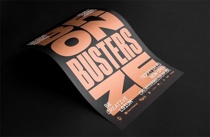 0_o1tzfkylNv8HLBNc Poster Printing: How To Print A Poster Flawlessly