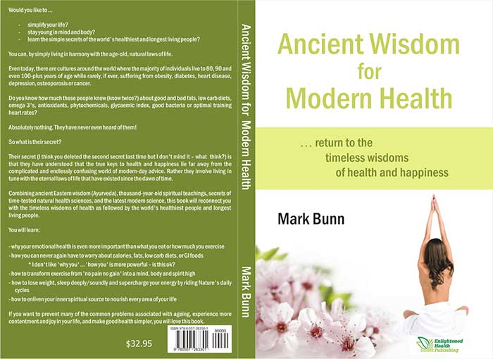 17679_84355_4745_image Book Cover Design: Ideas, Layout, Fonts, And How to Create One