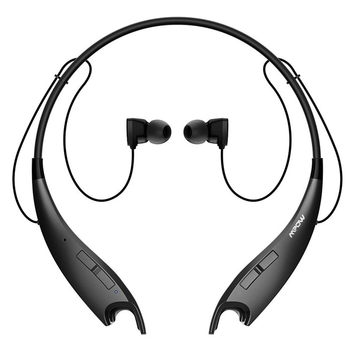Bluetooth-Headphones-Wirele Gadgets For Men: The Best Men Accessories That You Can Buy