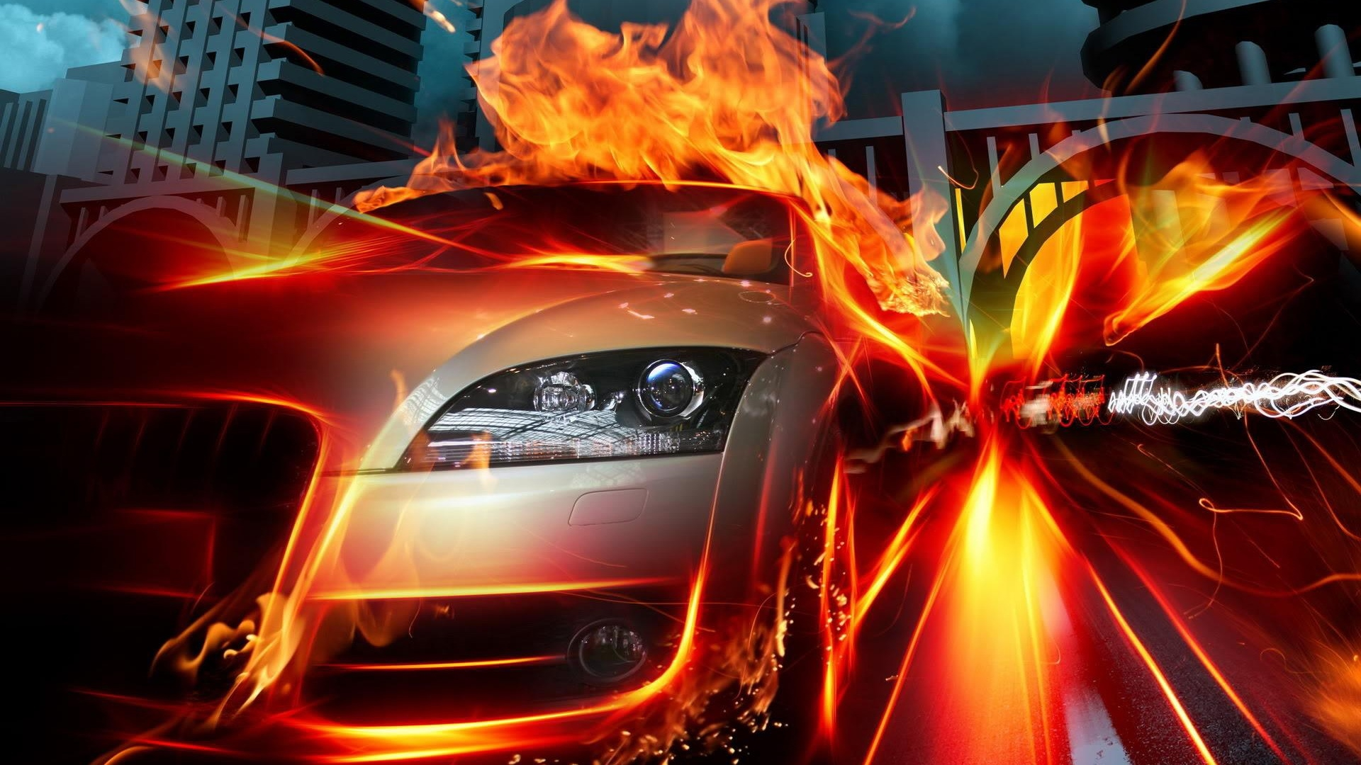 Car-Amazing-Wallpapers Awesome Wallpapers To Download For Your Desktop Background