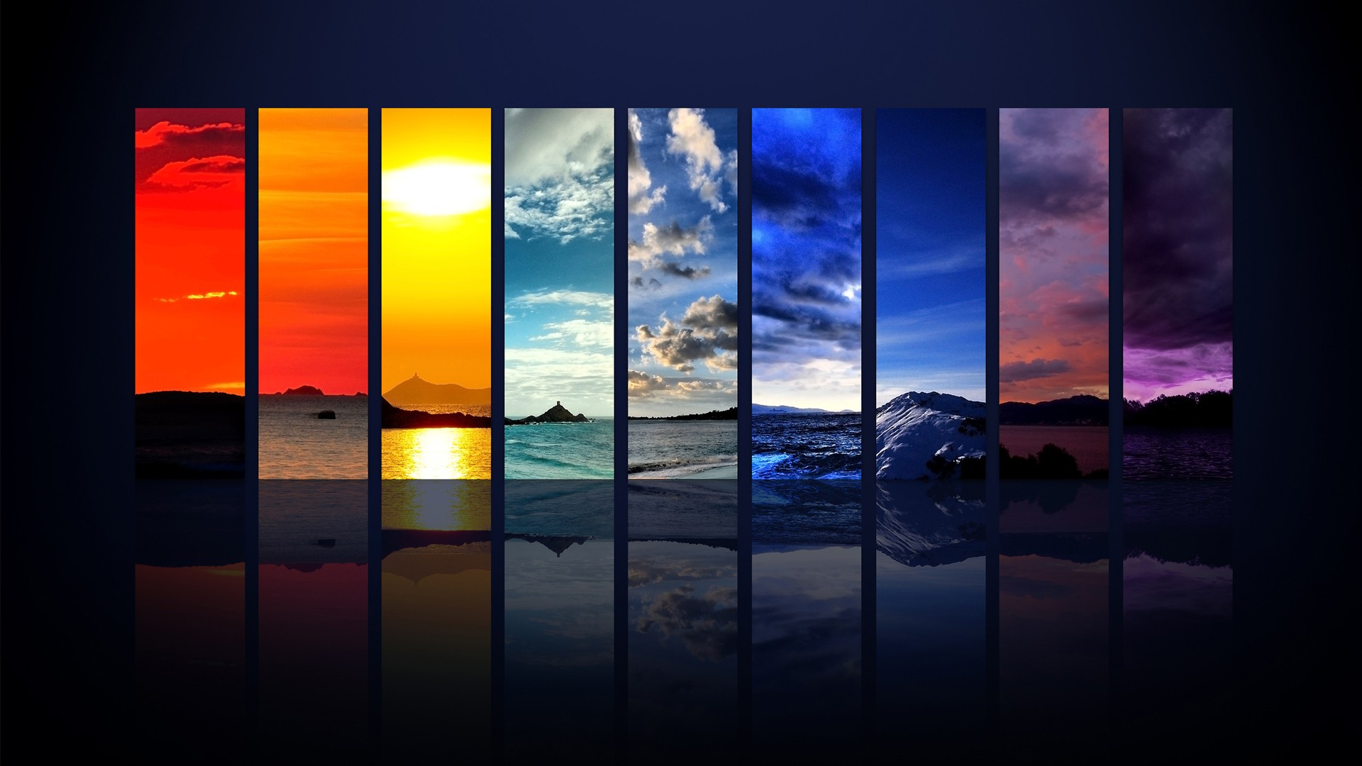Awesome Wallpapers To Download For Your Desktop Background