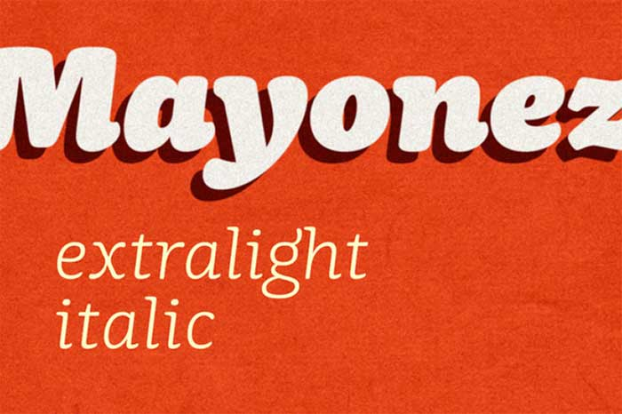 Typewriter Fonts You Need To Create Classic Designs