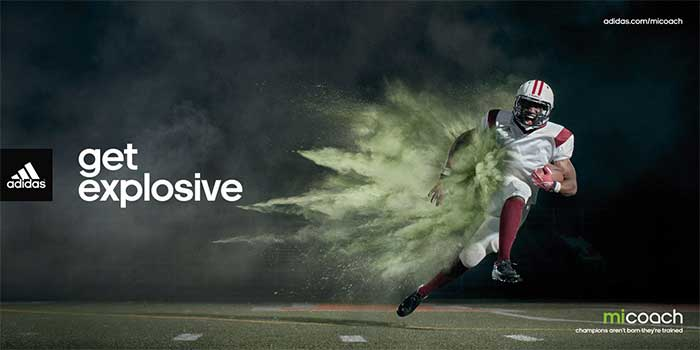 Best American Shoes