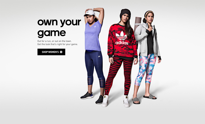 Adidas Ads Online Shopping For Women Men Kids Fashion Lifestyle Free Delivery Returns