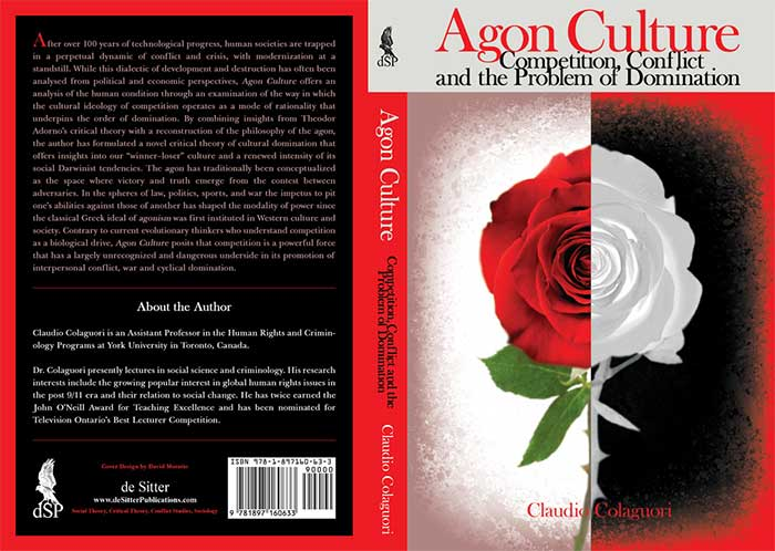 Book Jacket Cover Design : Book cover design ideas layout fonts and how to create one