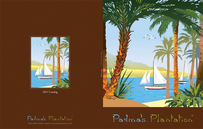book cover design padmas book cover design ideas layout fonts - Book Cover Design Ideas