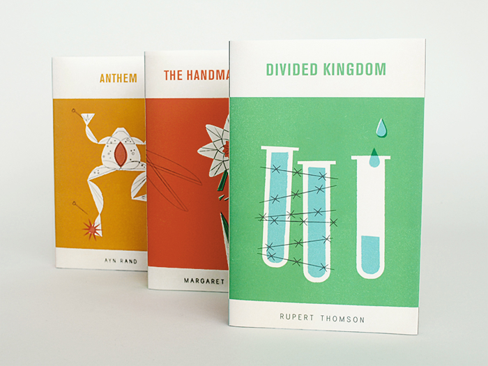 dribbble_lg Book Cover Design: Ideas, Layout, Fonts, And How to Create One