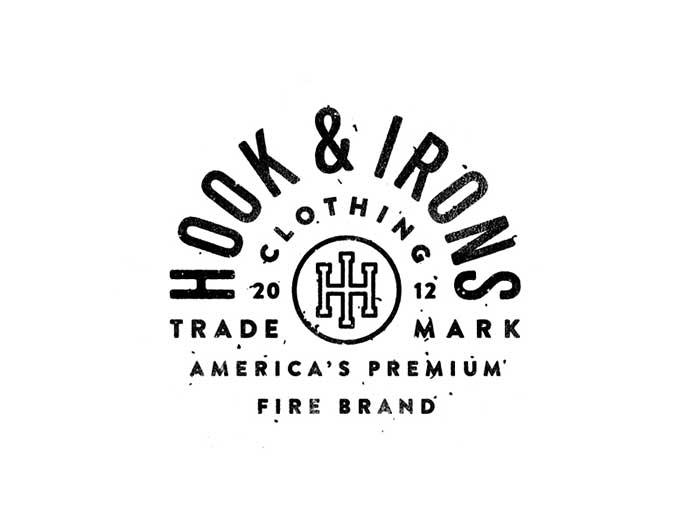 hook t shirt design ideas that will inspire you to design a t shirt - T Shirt Logo Design Ideas