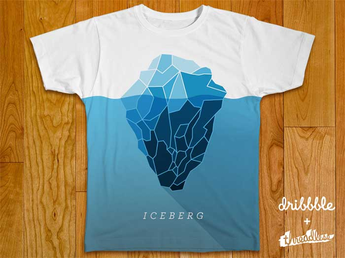 T shirt design ideas that will inspire you to design a t shirt for T shirt graphic designer