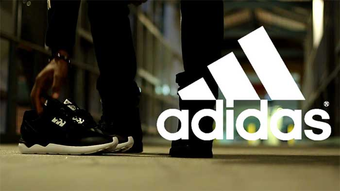 Adidas Ads In Print Magazines And The Marketing Strategy Must See