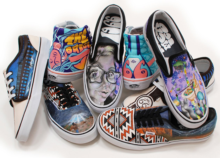 b9901d6f23a9 maxresdefault-3-1 Custom Shoes Design  How to Customize and Have Them  Personalized