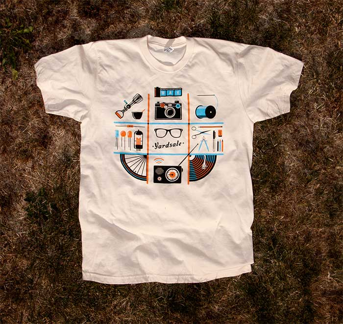 shirt_large t shirt design ideas that will inspire you to design a t shirt - White T Shirt Design Ideas