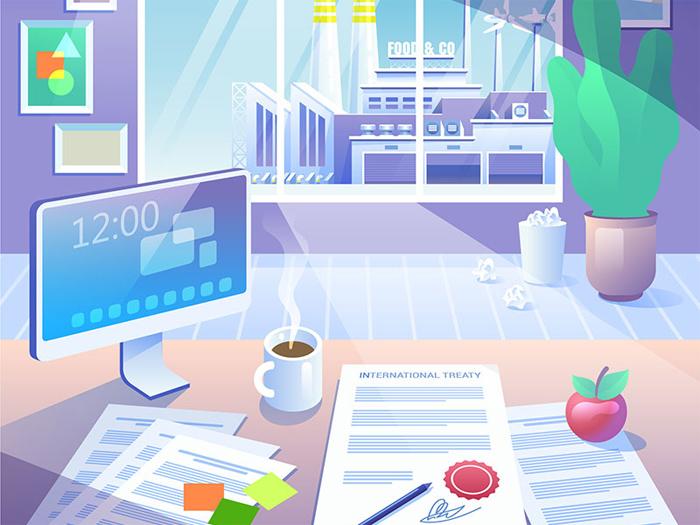 Graphic Designer Salary: Junior Senior and the Average Annual One