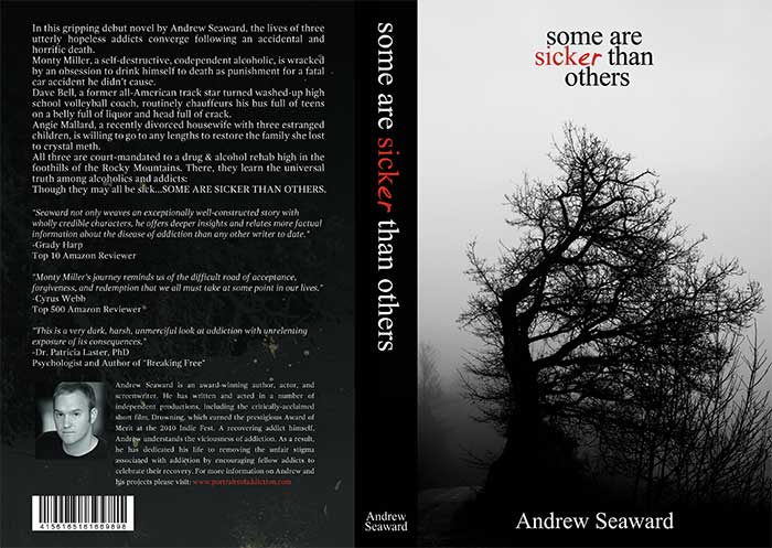 Black And White Book Cover : Book cover design ideas layout fonts and how to create one