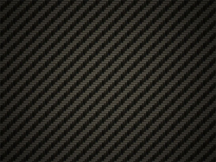 Carbon fiber texture examples to use as background for your designs - Real carbon fiber wallpaper ...