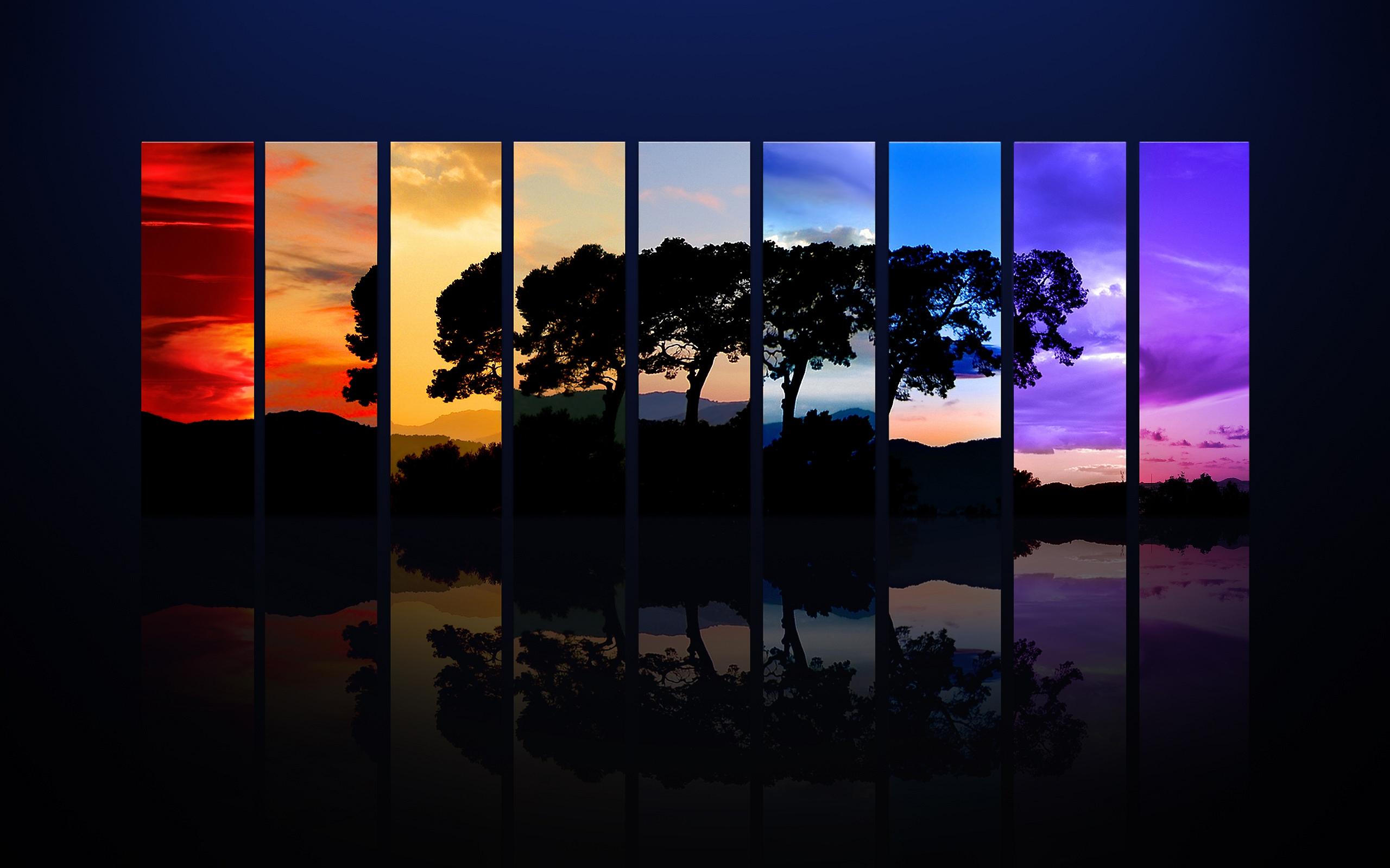 Cool Desktop Background