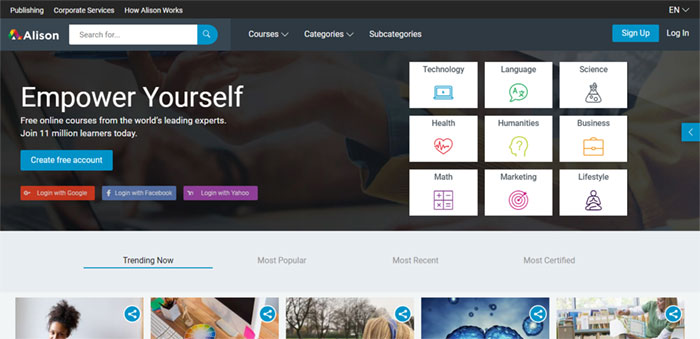 How to Learn Web Design   Web Design from Scratch