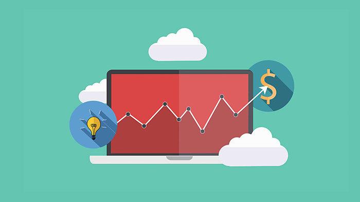 GoogleAdwordsCampaigns-700x394 Writing an Effective AdWords Listing