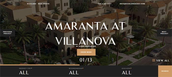 Richland-Real-Estate Web Design Basics: What Makes A Good Website