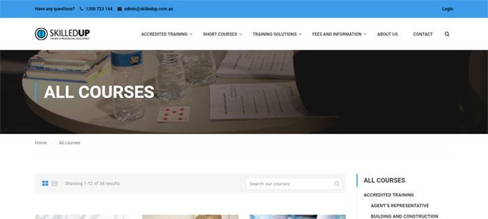 teach yourself graphic design pdf