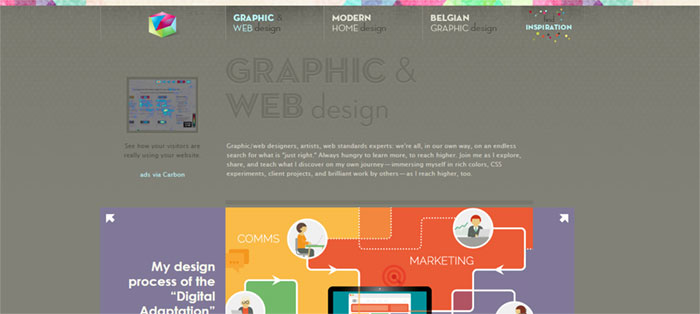Graphic Design Courses: Learn Graphic Design Online - Web ...
