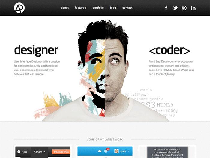 Web Design Associate Degree Salary