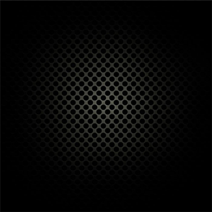 Carbon Fiber Texture Examples to Use As Background For
