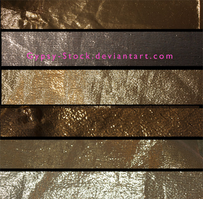 Gold Texture Examples: 34 Golden Backgrounds To Download