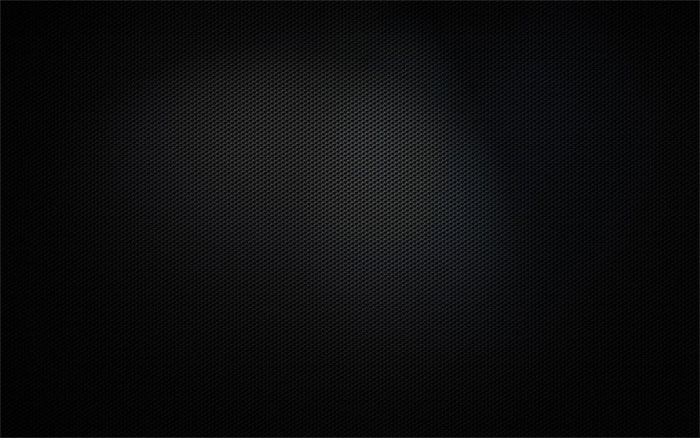 Carbon Fiber Texture Examples To Use As Background For Your