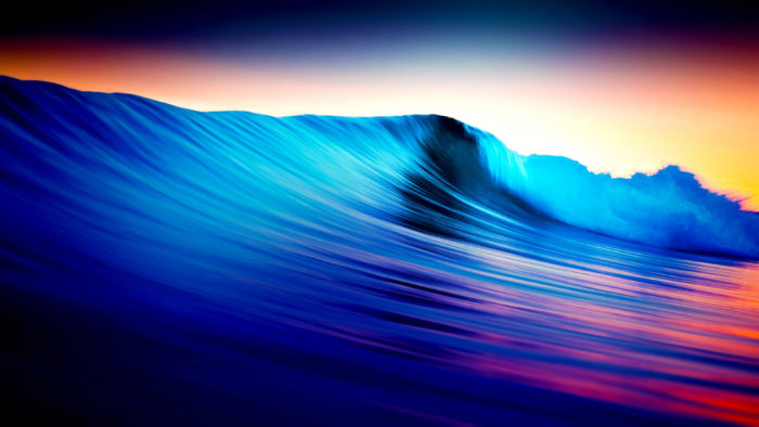 101 Awesome Wallpapers To Download For Your Desktop