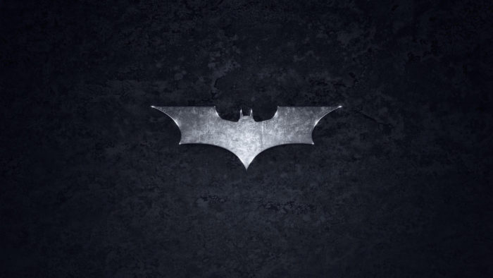 Batman_6-700x394 4K Wallpapers for Your Desktop Background