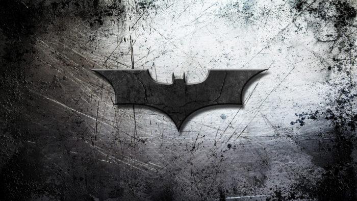 Batman_alt_7-700x394 4K Wallpapers for Your Desktop Background