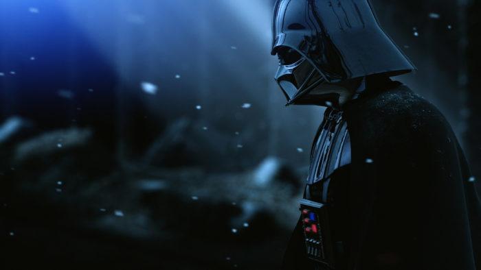 Darth_Vader_33-700x394 4K Wallpapers for Your Desktop Background