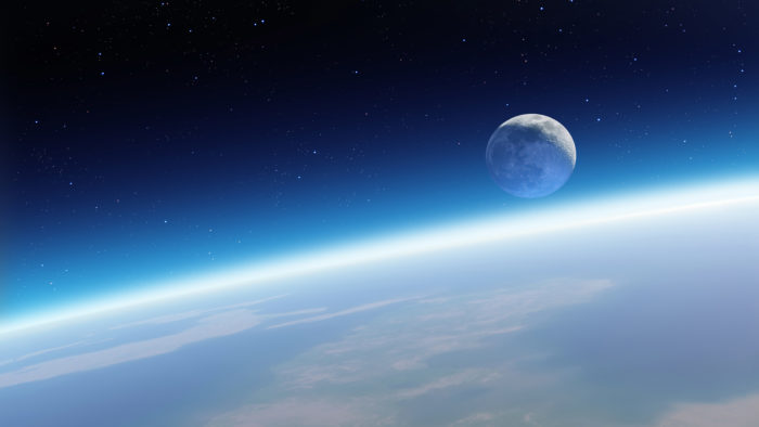 Earth_And_Moon_37-700x394 4K Wallpapers for Your Desktop Background