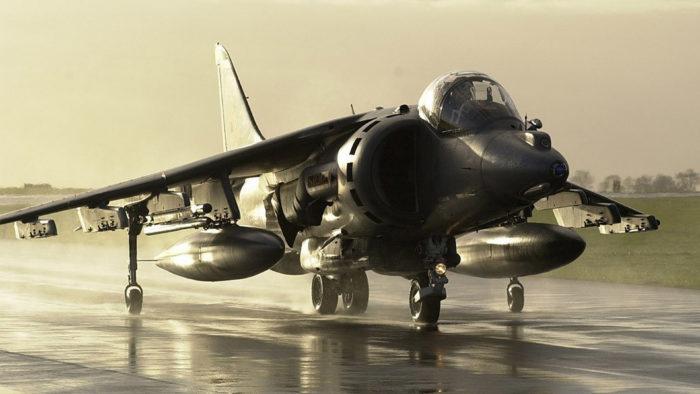 Harrier_58-700x394 4K Wallpapers for Your Desktop Background
