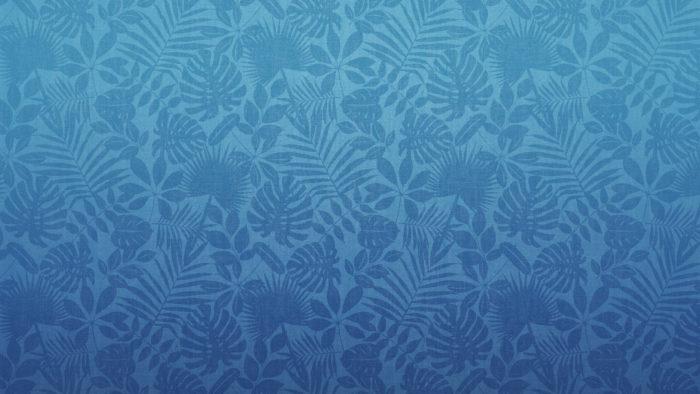 Hawaiian_Print_59-700x394 4K Wallpapers for Your Desktop Background