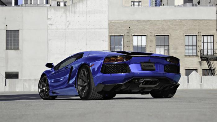 Lamborghini_69-700x394 4K Wallpapers for Your Desktop Background