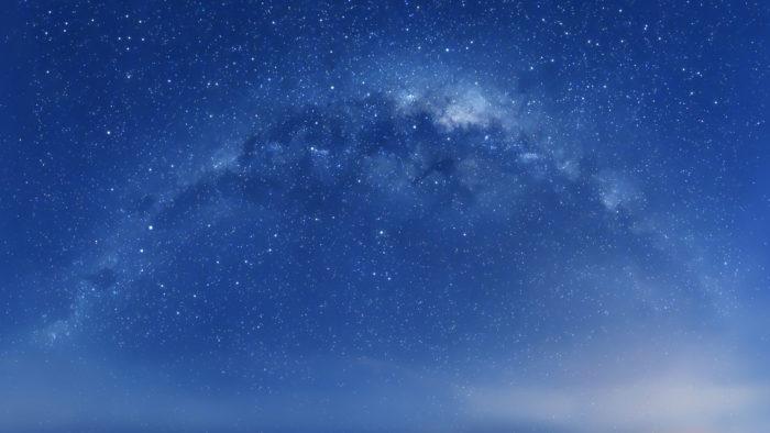 Milky_Way_74-700x394 4K Wallpapers for Your Desktop Background