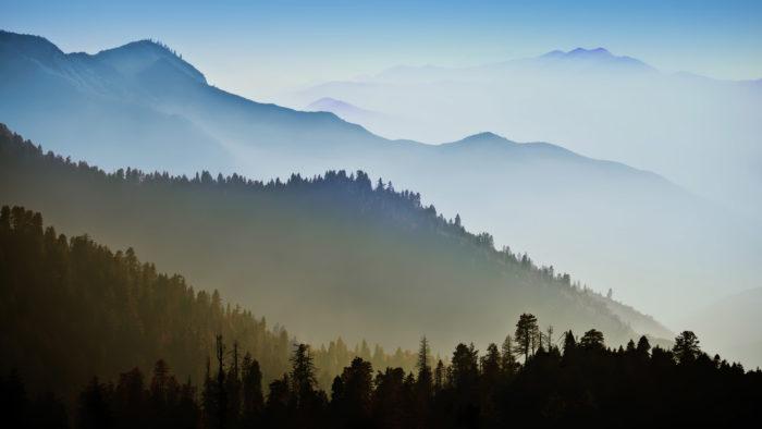 Mountain_Range_76-700x394 4K Wallpapers for Your Desktop Background